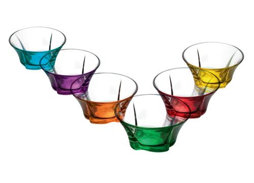 Купи цветно стъкло (3)