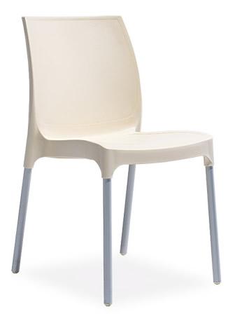 Столове (24)