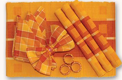 Текстилни (15)