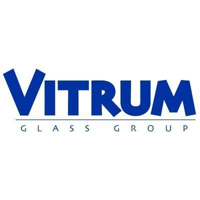 Vitrum (8)