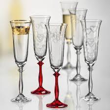 Ритуални чаши (7)
