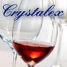 Crystalex  (131)
