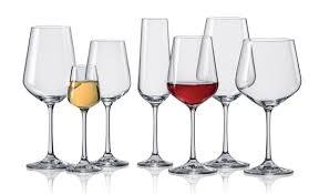 Чаши на столче (281)