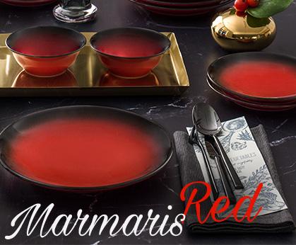 Marmaris red (16)