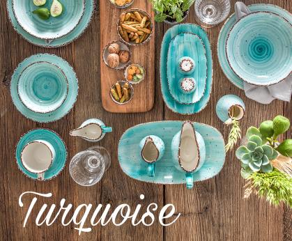 Turquoise (19)