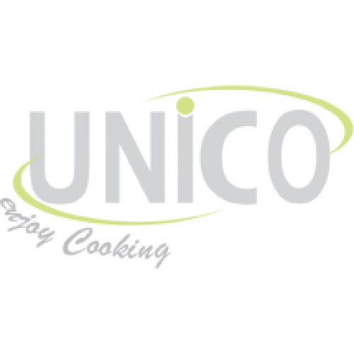 Unico (5)