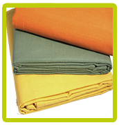 Покривки от памук (8)