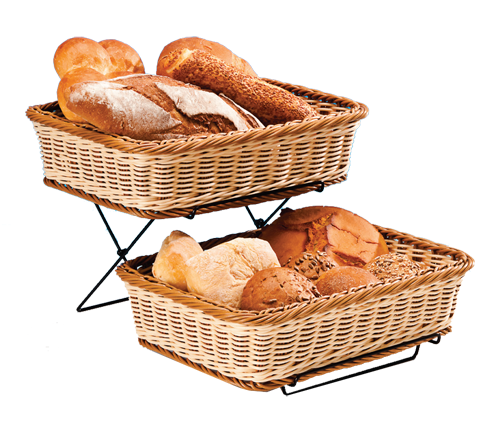Панери/Дъски за хляб (68)