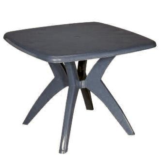 Маси/Столове - пластмаса (56)
