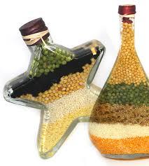 Декоративни бутилки  (38)