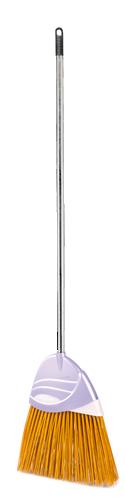 Четка-метла с дръжка/Дръжки (21)